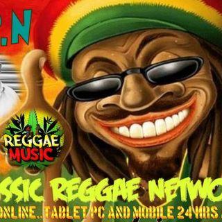 reggaeman