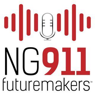 NG911 FutureMakers™
