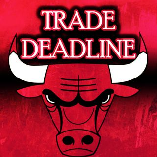 Bulls Mock Trade Deadline