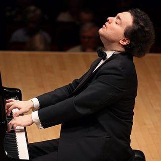 El Pianista (Reflexion)