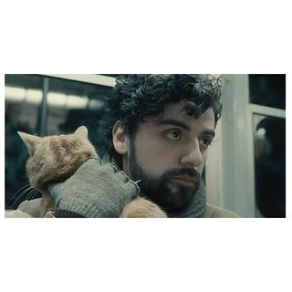 Ep. 44- Inside Llewyn Davis; American Hustle; Worst Movies of 2013