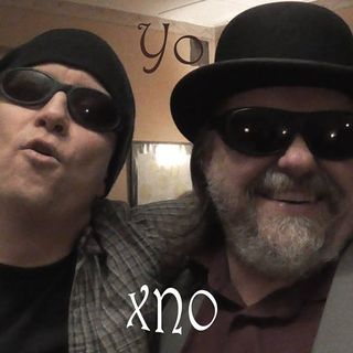 Yo And Yo from XNO With A New EP