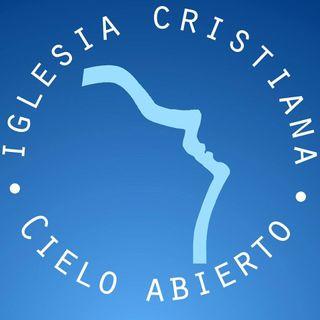 Predicaciones Cristianas - Discerniendo Los Tiempos - Pastor Rene Aguilera