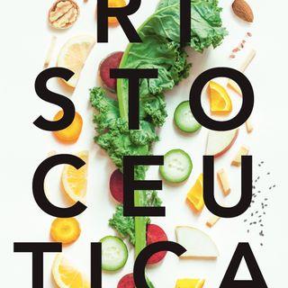 """Vincenzo Lionetti """"Ristoceutica"""""""