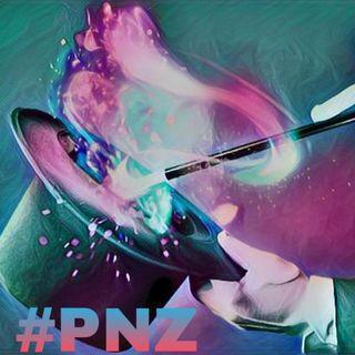 #ponza LA PEDINA MAGICA