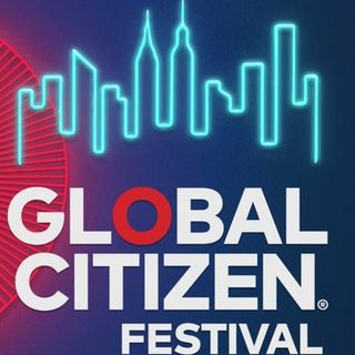 Episode 1 - Global Citizens Festival 2019 & 2020