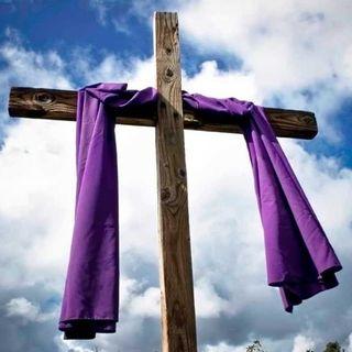 Terza domenica del Tempo di Quaresima (anno C) - 24 marzo 2019