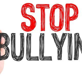 Parliamo di...Bullismo - parte 2