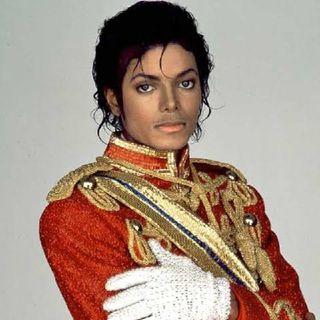 Episodio V - 11 Años Sin Michael Jackson