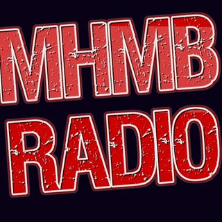 MHMB Radio Show (Youth Edition)