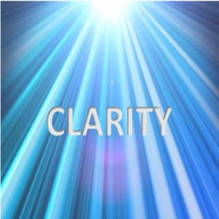 Motivational Wisdom Episode - Clarity