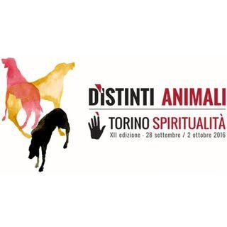 L'anteprima di Torino Spiritualità