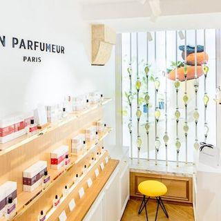 Bon Parfumeur: comment le digital peut servir à valoriser le savoir-faire artisanal