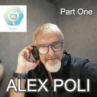 """""""Life: Sei pronto a scommettere sul tuo futuro?"""" con Alex Poli - Part One   🎧🇮🇹"""