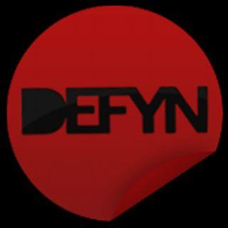 Defyn Radio