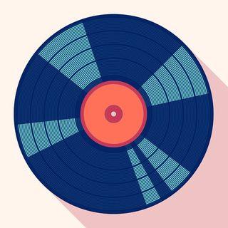 #QBRadio: Indie night