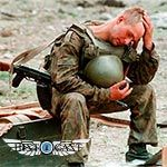 HistoCast 105 - Guerra de Chechenia