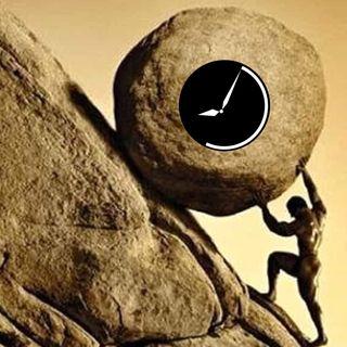 Gli esordi di Rick DuFer e il valore delle perseveranza