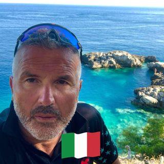 Bikelife e la Ciclostazione della Costa dei Trabocchi