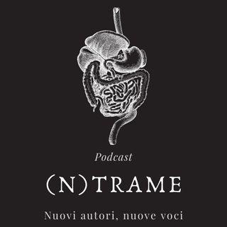 (n)Trame Special - #1 - Pezzella, Ippolito, Antonucci