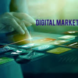Top Digital Marketing Services In London