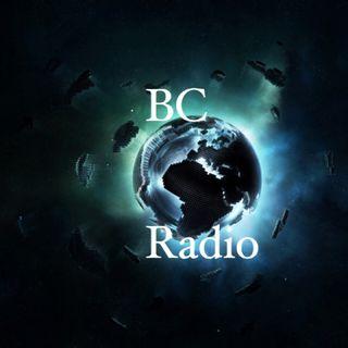 BC radio
