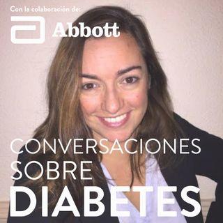 Diabetes y emociones