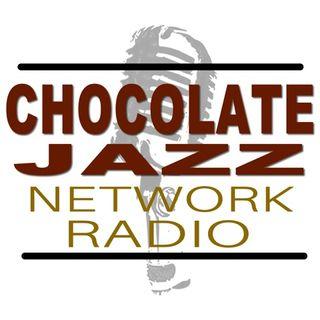 Chocolate Jazz Radio Network