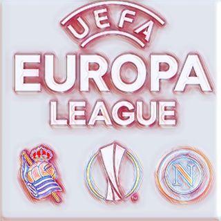 Real Sociedad - Napoli: tutte le news dalla conferenza stampa prepartita