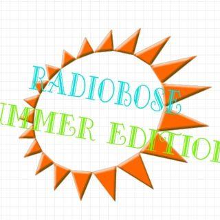 Radiobose #3 - Il Canto della Rivolta
