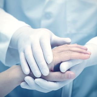 Medical Assistance in Dying and a global pandemic