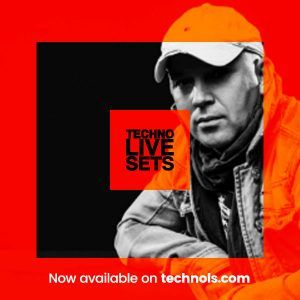 Techno: Hellomonkey Techno From The Depth Of The Jungle