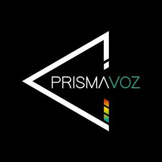 Análisis del 2020 y lo que viene en 2021 - PrismaVoz