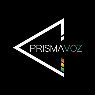 Tenencia de mascotas - PrismaVoz