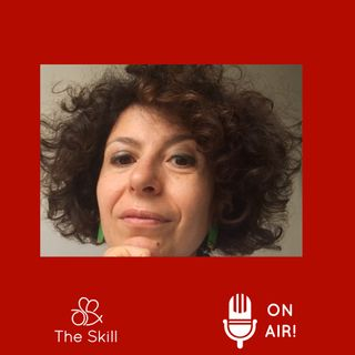 Skill On Air - Paola De Angelis