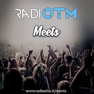 Fabio Dj Party - Radio OTM Meeets #10