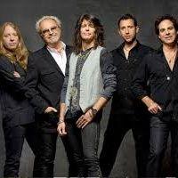 Classic Rock Report Dec 31