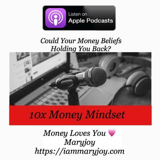 Could Your Money Beliefs  Holding You Back?