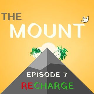 Recharge: Episode 7