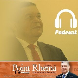 Point Rhema Podcdast