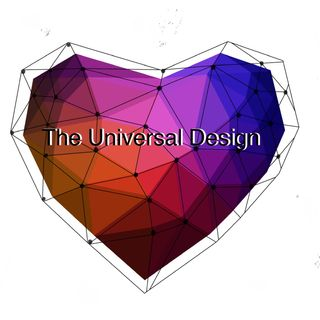 The Universal Design