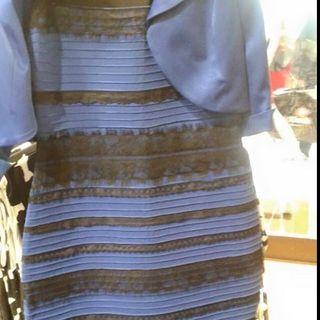 #na Blu-nero o bianco-oro