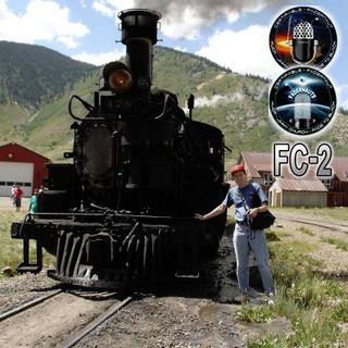 K28 D&RG