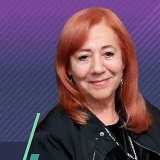 Periodistas Desplazados presentaron una queja contra la CNDH