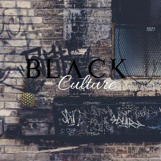 Black Culture in America