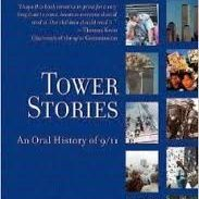 Damon Dimarco Tower Stories