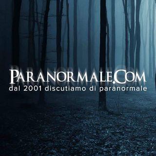 Paranormale.Com