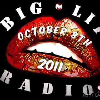 Big Lip Retro 26