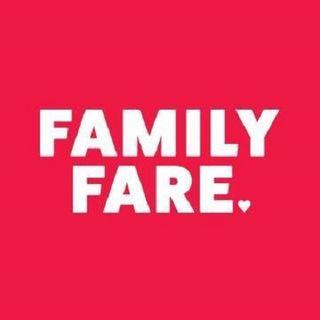 TOT - SpartanNash & Family Fare