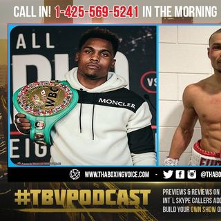 ☎️Jermall Charlo vs Chris Eubank Jr🔥Is Roy Jones KEY Element For Eubank Win❓ or Charlo to MUCH❓